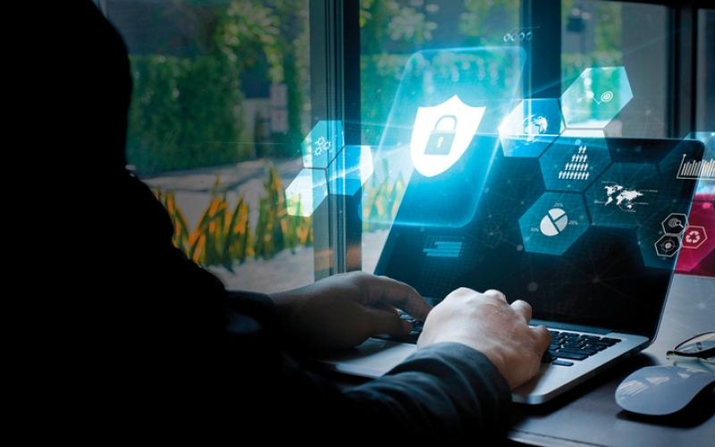 الصورة: تجاهل الموظفين أمن المعلومات أكبر خطر أمني على الشركات