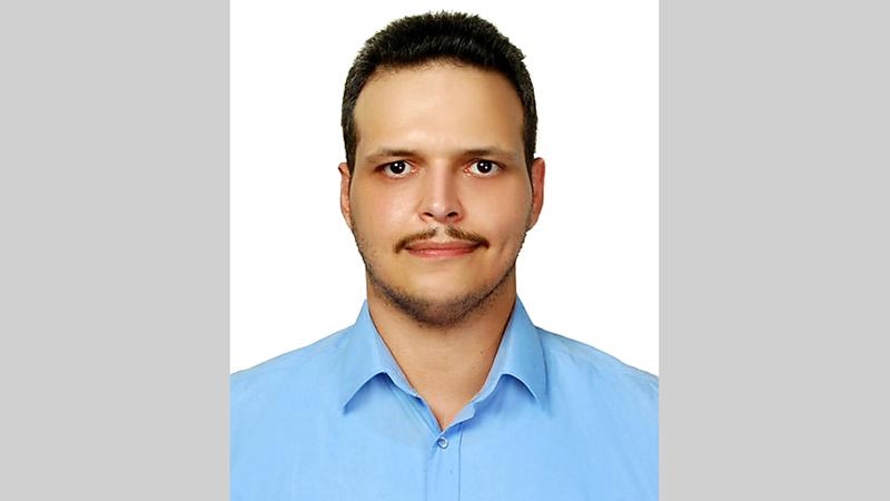 الدكتور الحمادي:  «العلاج بالأعشاب  يفتقر لدراسات تؤكد فاعليته».
