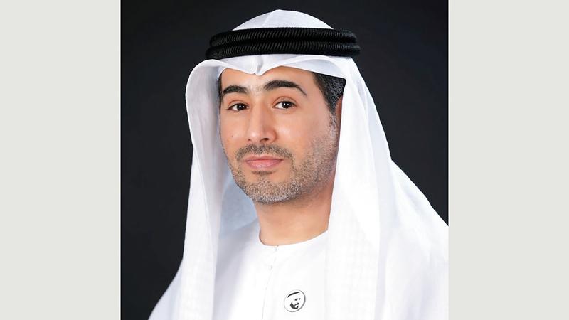 علي سعيد النيادي: المؤشرات تعكس مدى خطورة استهداف أبناء المجتمع الإماراتي من عصابات الجريمة المنظمة