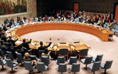 الصورة: مجلس الأمن يجدّد تفويض إدخال المساعدات إلى سورية عبر الحدود