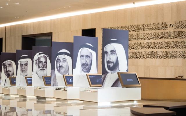 الصورة: «دبي للثقافة» تطلق نسخة افتراضية من مخيمها الصيفي