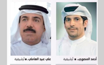 الصورة: تلفزيون دبي يواكب «مسبار الأمل» في رحلته التاريخية