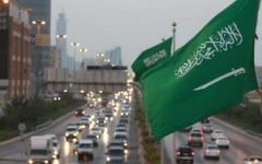 الصورة: السعودية تستنكر الرسوم المسيئة للنبي وتُدين كل عمل إرهابي