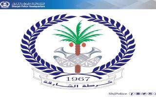 شرطة الشارقة تحيل ملف قضية وفاة عربيين بمنطقة المدام إلى النيابة العامة thumbnail