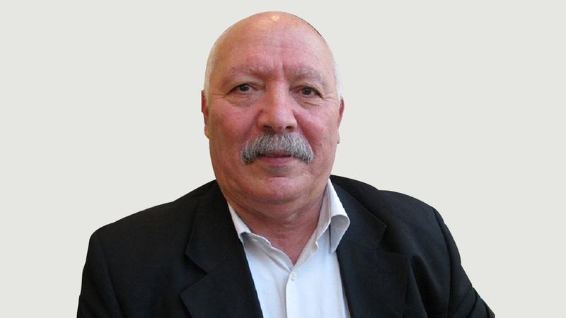 زياد حموري: «حكومة الاحتلال أسهمت في تمويل مشروعات السيطرة على العقارات ببلدة القدس القديمة، التي تقدر بنحو 60 منزلاً، ونحو 100 محل تجاري، بميزانيات وصلت إلى 100 مليون دولار».