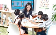 الصورة: مدارس يابانية تعدّل الإجازات الصيفية بعد إغلاق طويل