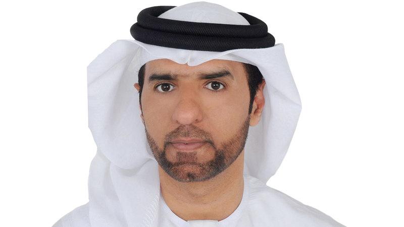 علي المطوع: المسبار أثبت أنه لا سقف لطموح الدولة، وأن الإمارات لا تعرف المستحيل.