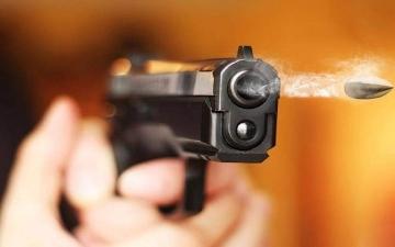 الصورة: إصابة 14 شخصاً في إطلاق نار على جنازة بشيكاغو