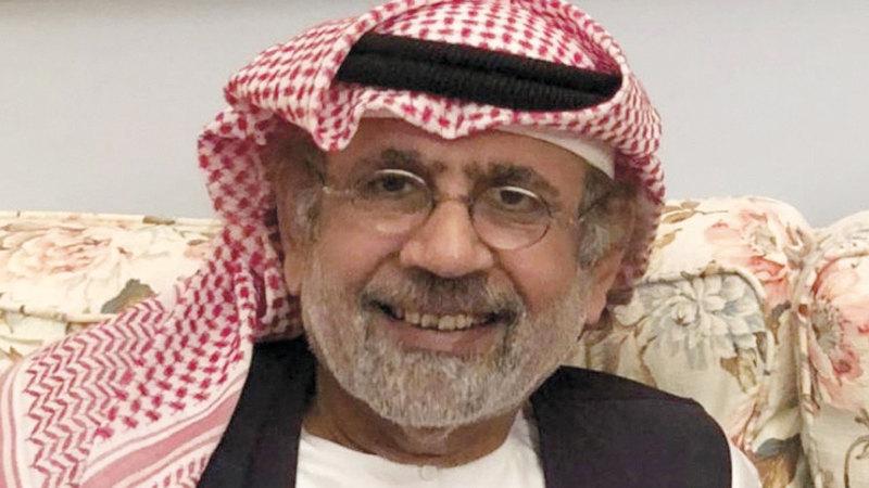 شغل حسين غباش منصب مندوب دولة الإمارات الدائم لدى «اليونيسكو». أرشيفية