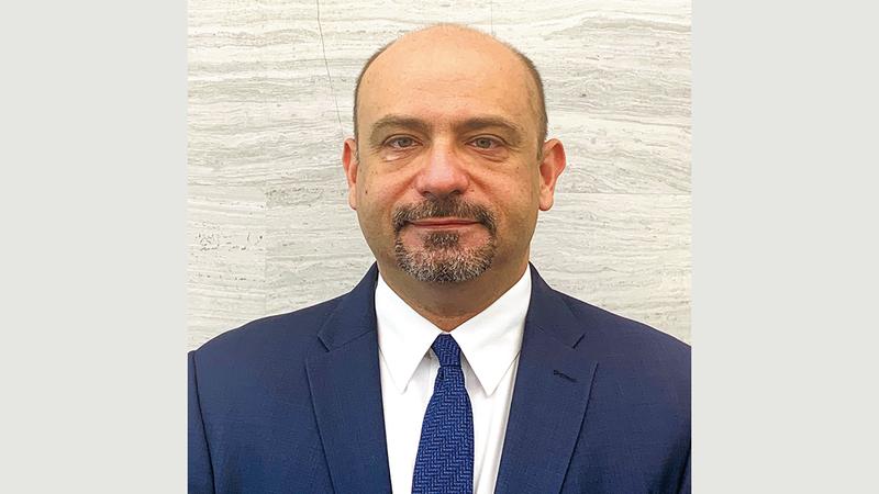 ناصر برهوم. من المصدر