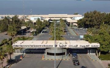 الصورة: دراسة كويتية: عدوى «كورونا» قد تنتقل عبر الهواء
