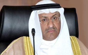 الصورة: الكويت: النيابة تجمد أموال 10 من مشاهير «السوشيال ميديا» وتمنعهم من السفر