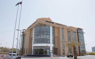 الصورة: «الدعم الاجتماعي» بشرطة أبوظبي يتعامل مع 2.9 ألف حالة