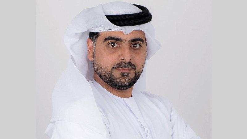 عبدالحميد الخشابي: «(أسواق) طرحت التخفيضات بشكل مبكّر لإتاحة خيارات التسوّق في أوقات مختلفة».