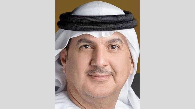 المهندس محمد الأفخم:  فريق متخصص لمتابعة ومراقبة جميع المناطق وضبط القصابين المتجولين».