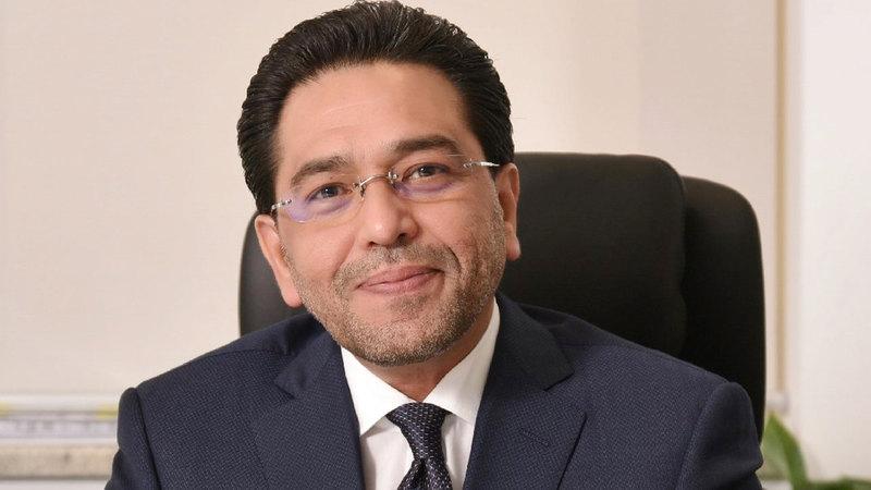 محمد البكري:  «فرض تدابير الحجر الصحي، على الركاب القادمين، يبقي الدول في حالة من الانعزال».