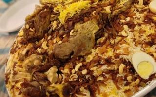 غياب ولائم عيد الأضحى من موائد المواطنين والمقيمين لأول مرة بسبب كورونا thumbnail