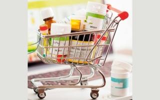 الصورة: أدوية الـ «سوشيال ميديا».. وعود «سهلة» لأمراض مستعصية