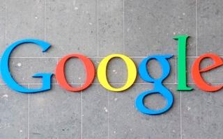الصورة: «غوغل» تغلق قنوات على «يوتيوب»بسبب «عمليات تأثير» مرتبطة بالصين