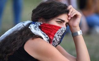 الصورة: «كيف يمكنني المساعدة» المغتربون اللبنانيون يهبّون لإسعاف بلدهم المنكوب