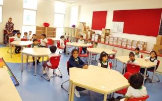 مدارس تعلن 30% خفضاً على الرسوم لاستقطاب الطلبة thumbnail
