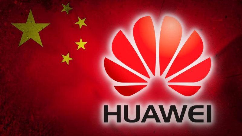 حاولت الولايات المتحدة منع شركة «هواوي» الصينية من المساعدة على نشر نظام «5 جي» للاتصالات والإنترنت للدول الأخرى، مدعية أنه يحتوي تهديدات أمنية، ولكنها لم تقدم أي دليل ملموس.