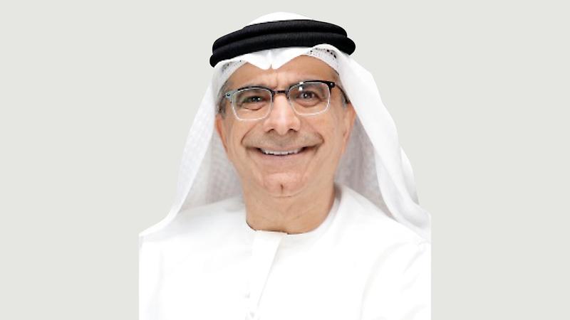 عبدالحميد محمد سعيد: «تسهيل ضخ مزيد من السيولة من البنوك إلى الاقتصاد، وحثّ البنوك على تطبيق خطة الدعم».