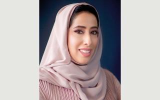 الصورة: «دبي للصحافة» ينظّم منتدى الإعلام العربي 20 أكتوبر المقبل