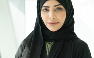 الصورة: جولة جديدة من «المبرمج الإماراتي» بمشاركة 860 طالباً