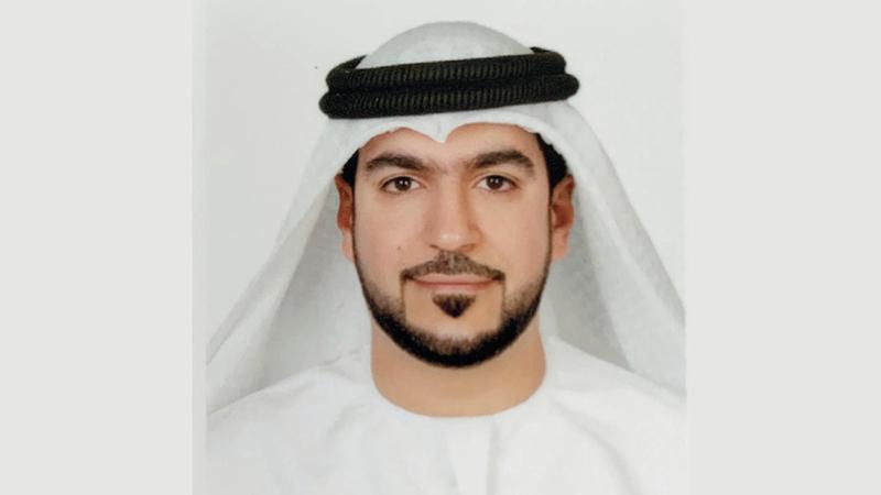 أمين العوضي: «الوقت حان لاكتشاف الخدمات التي توفرها المراكز الترفيهية والوجهات السياحية في الإمارات».