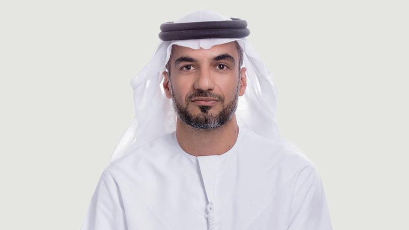 الدكتور عبدالعزيز الحمادي: «لا توجد تشريعات وإجراءات مقننة خاصة بفئة الأطفال معلومي الأم مجهولي الأب».