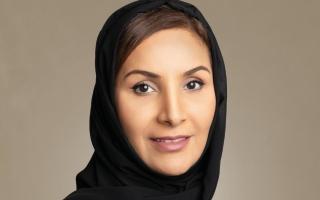 الصورة: 28 % من حالات الطلاق في أبوظبي تحدث السنة الأولى