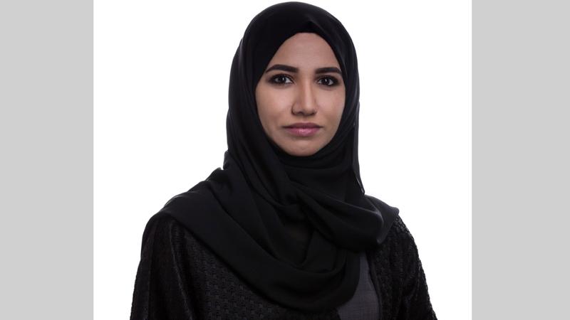 مريم الحمادي:  الحاجة والاضطرار كشفا للآباء جوانب خفية في طبيعة أطفالهم ومشاعرهم وقدراتهم واحتياجاتهم.