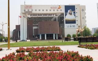 الصورة: إغلاق 107 مؤسسات غذائية في دبي خالفت تدابير «كورونا»