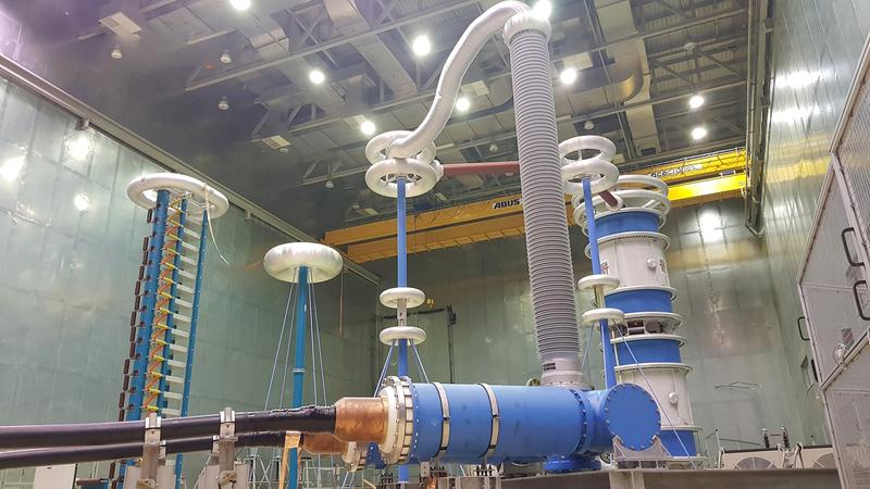 «دوكاب» تشغل 6 مصانع في 4 مواقع بالإمارات.  من المصدر