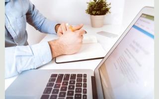 «كورونا» يرسم ملامح جديدة لمستقبل سوق العمل thumbnail