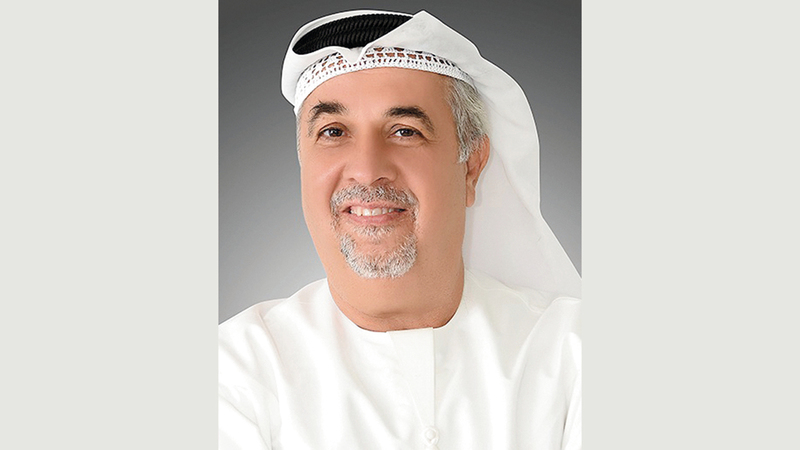 توحيد عبدالله: «يجب أن تتركز الحصص الأكبر للشراء في السبائك، لأنها الأكثر جدوى لأهداف الاستثمار».