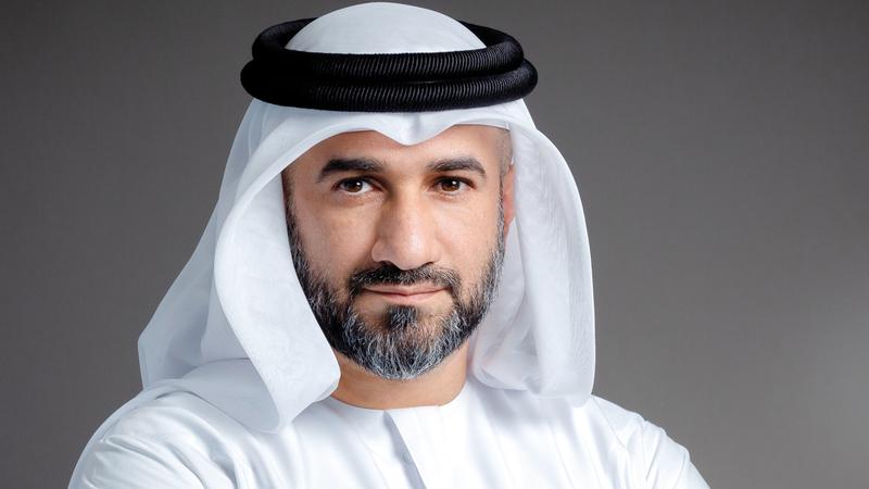 عبدالباسط الجناحي: «توسيع أنشطة (رخص انطلاق) يهدف إلى دعم مواطني مجلس التعاون في مختلف قطاعات الأعمال».
