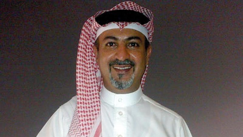 مبارك بن فهد:  «ثقة المستهلكين عنصر مهم جداً لإعادة الطلب على ارتياد المطاعم».
