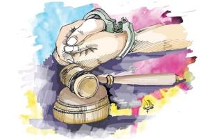 إعادة محاكمة خليجي حاول تهريب مخدرات في عبوة «شامبو» thumbnail