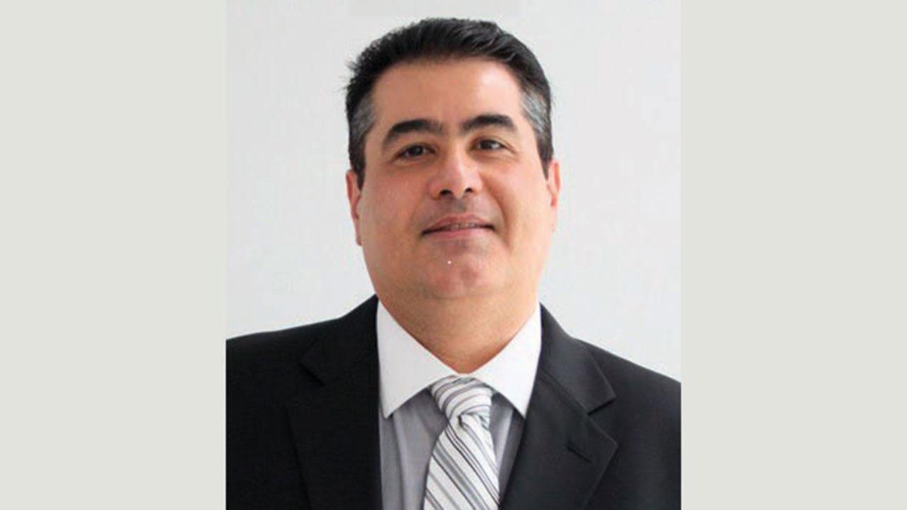 علي الحمودي: «تأثير انخفاض التضخم في المستهلكين، يتحدّد وفقاً لأولويات الإنفاق».