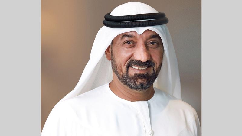 أحمد بن سعيد: «رسالة (إكسبو 2020 دبي) تلتقي مع التزام دبي ودولة الإمارات بصنع مستقبل مشرق».