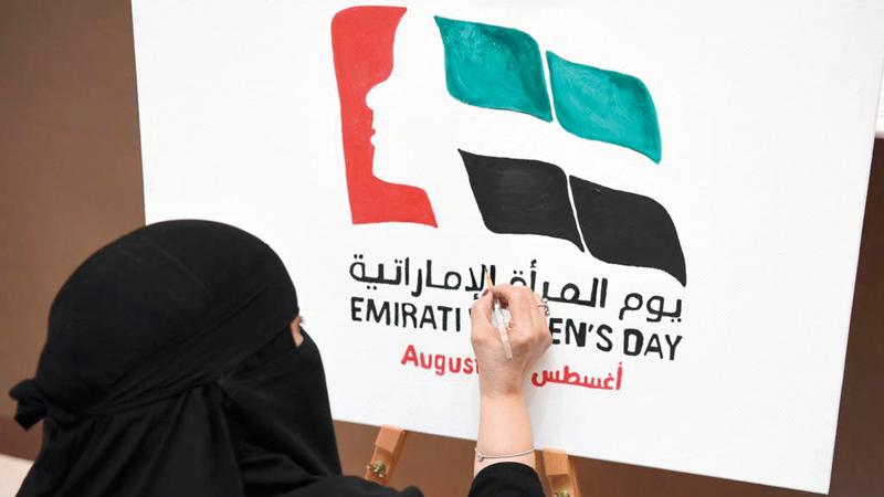 الإمارات تؤكد التزامها المستمر بتطوير تشريعات شفافة ومتوازنة تواكب العصر وتحاكي المستقبل. أرشيفية