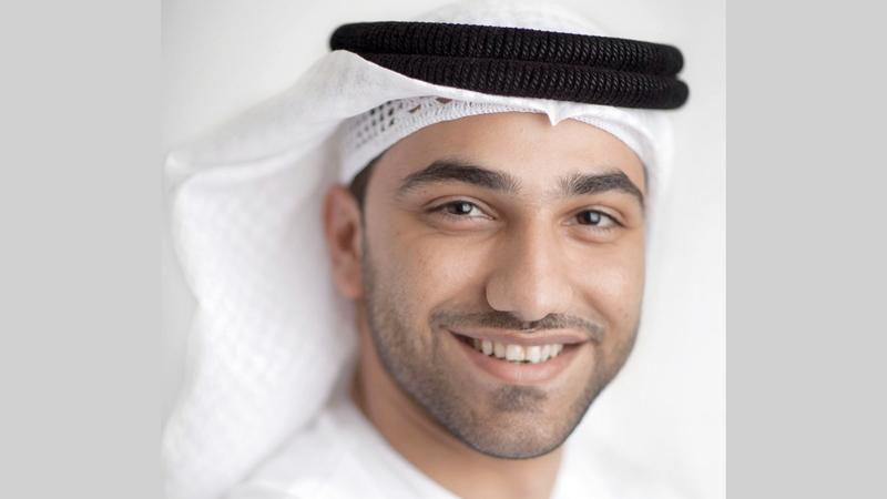 محمد حسن:  «نواصل تعاوننا مع (طيران الإمارات للشحن الجوي) لربط الصين ورابطة الدول المستقلة عبر دبي».