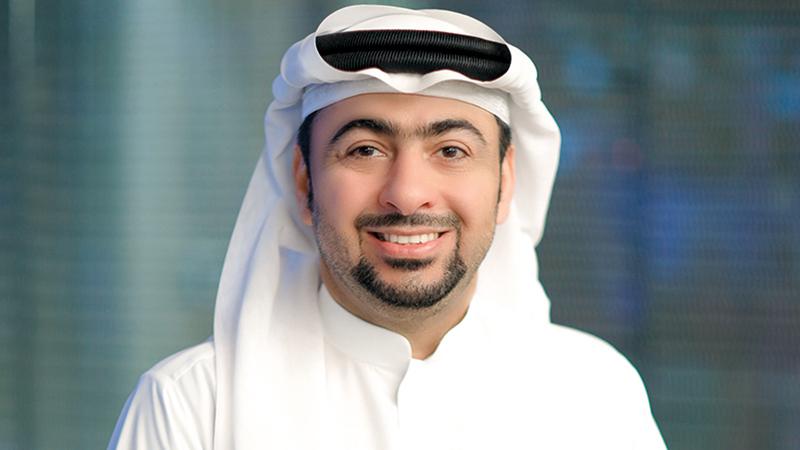 أحمد الخاجة: «مفاجآت صيف دبي تشكّل احتفالاً بروح وهوية دبي، ودعم جهود المجتمع».