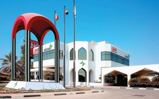 دبي الأولى عربياً والسادسة عالمياً في السياحة العلاجية thumbnail