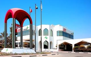 «صحة دبي» ترخص 276 منشأة صحية جديدة و3142 مهنياً thumbnail