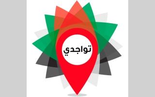 صفحة متخصصة للمسافر الإماراتي توضح متطلبات دخول كل دولة thumbnail