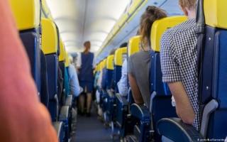 الصورة: كيف يمكن لخطوط الطيران أن تعيد جذب الركاب إليها بعد انتهاء أزمة كورونا؟