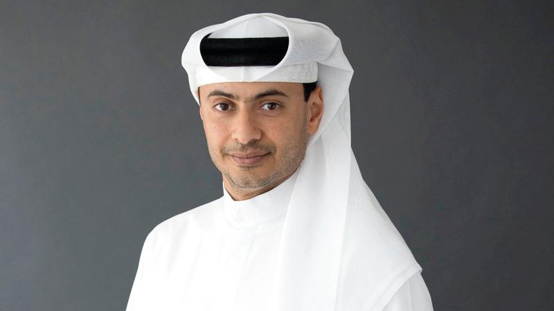 أحمد محبوب: «توظيف تقنيات الذكاء الاصطناعي المتمثلة في خوارزميات تعلُّم الآلة في تخطيط مسار الحافلات».